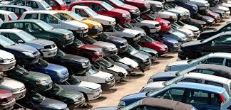 gst gst rate on used cars creating an unintended challenge for