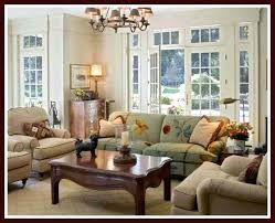 rustic cottage decor rustic cottage style living rooms joze co