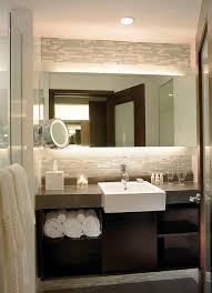 Bathroom Spa Ideas Spa Bathroom Lighting U2013 Jeffreypeak