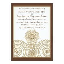 Pakistani Wedding Cards Online Pakistani Wedding Invitations U0026 Announcements Zazzle