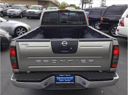 nissan altima 2015 carmax nissan frontier 2 door in california for sale used cars on