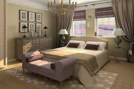 How To Decorate Master Bedroom Ideas For Decorating Master Best Decorate Master Bedroom Home