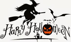 halloween 2017 pictures quotes images sayings clipart