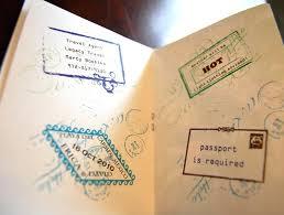 peacock wedding programs template passport wedding program template sle invitation