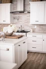 kitchen backsplash ideas 2020 for white cabinets 11 fresh kitchen backsplash ideas for white cabinets