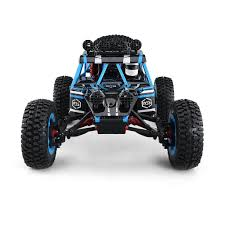 monster jam remote control trucks jjrc q39 1 12 2 4ghz 4wd 40km h high speed remote control truck