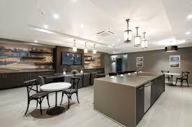 Home Lighting Design Philadelphia   home lighting design philadelphia best of franklin tower residences