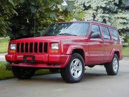 jeep cherokee white with black rims colorado4wheel com jeep cherokee xj factory wheel guide