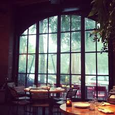free images house glass restaurant home property living