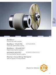 bowex inch transmission mechanics mechanics