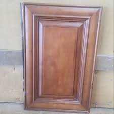 buy wholesale kitchen solid wood maple from trusted wholesale
