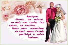 exemple voeux mariage exemple de carte d invitation pour mariage gratuite photo