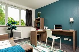 location de chambre pour etudiant 156 logement étudiant à bordeaux