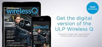 ulp wireless q spring 2017 ulp wireless quarter news home