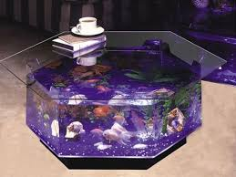 coffee table aquarium coffee table coffe table new coffeem uk home design image for