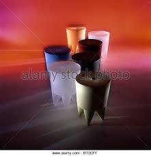 Philippe Starck Vase Philippe Starck Stock Photos U0026 Philippe Starck Stock Images Alamy