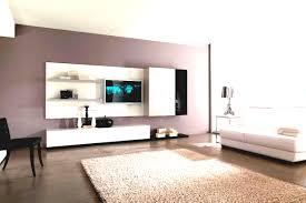 leather chair living room floor sofa ikea armchair ikea chaise lounge cheap ikea yellow desk