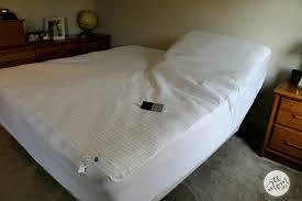bedding glamorous sleep number 360 smart bed gadget flow ba