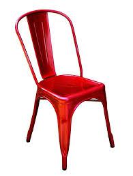 location de chaises location chaise tolix location de meubles