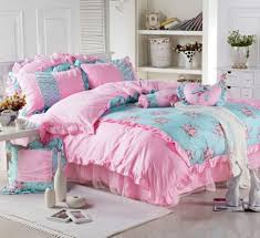 Discount Nursery Bedding Sets by Bedding Set Discount Bedding Sets Discount Baby Bedding Sets