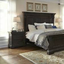 pulaski bedroom furniture pulaski furniture by bedroomfurniturediscounts com
