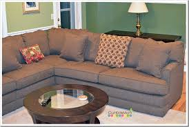 Living Room Furniture Lazy Boy Top Modern Lazy Boy Coffee Tables Pertaining To Residence Prepare