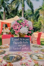 wedding backdrop quotes 7 ultra creative ways to incorporate quotes in your wedding