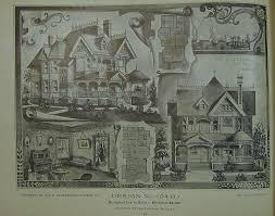 flipper preservationists see 19th century berwyn house