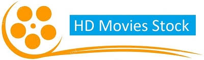irada 2017 movie full movie free download in hd 720p bluray