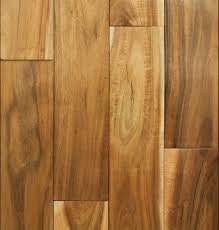 Natural Acacia Wood Flooring 3 5 8