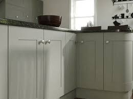 Kitchen Cabinet Door Repair by Kitchen Wonderful Shaker Paintglaze Cabinets Dutch Haus Custom