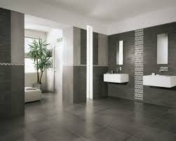 Grey Tiled Bathroom Ideas Grey Bathroom Tile Floor