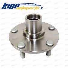 nissan rogue wheel bearing replacement online get cheap nissan front wheel hub aliexpress com alibaba