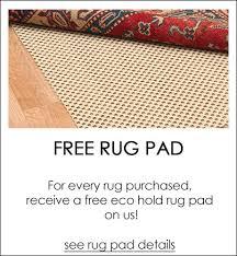 Rugs Usa International Shipping Natural Area Rugs Affordable Natural Fiber Rugs