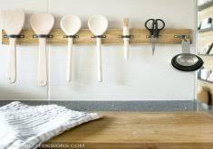 kitchen utensil holder ideas attractive hanging kitchen utensil holder 15 practical utensil