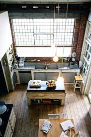 interior home decorators decorations loft decorating ideas loft interior