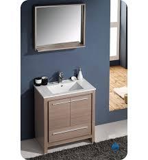 Oak Bathroom Mirrors - bathroom vanities buy bathroom vanity furniture u0026 cabinets rgm