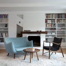 appealing scandinavian design living room pics inspiration