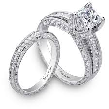 engagement rings stores engagement rings geneva il diamonds jewelry stores jeweler