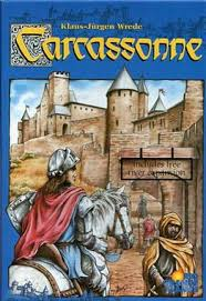 bureau de change carcassonne sdj re reviews 23 carcassonne the opinionated gamers