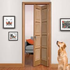 Wooden Bifold Doors Interior Wooden Bifold Doors Interior Interior Doors Ideas
