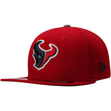 Raiders Thanksgiving Hat Youth Houston Texans New Era Red 2014 Thanksgiving On Field