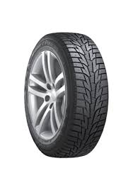Good Customer Result 225 75r15 Whitewall Tires Tire Results 215 75r15 Pep Boys