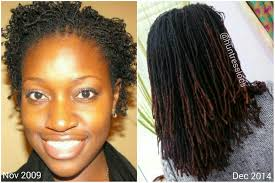 starting sisterlocks with short hair huntresslocs natural hair sisterlock ramblings uk natural