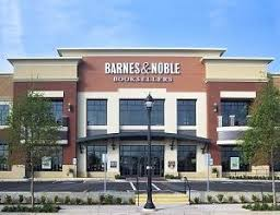 Barnes And Noble Old Orchard Hours 125 Best Fun In Fort Worth N Texas Images On Pinterest Fort