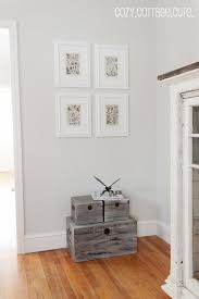 Wall Paint Colours Best 25 Gray Owl Paint Ideas On Pinterest Benjamin Moore Grey