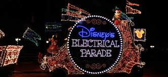 electric light parade disney world fastpass no longer available for magic kingdom parades and fireworks