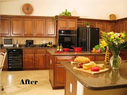 Best Kitchen Cabinet Brands Best Kitchen Cabinets Brands Home Style Tips Cool At Best Kitchen