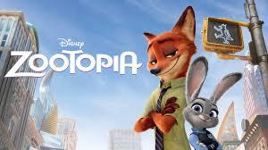 theme song zootopia soundtrack zootopia theme song musique du film zootopie youtube