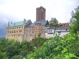 Burg Bad Bentheim Suche Nach Mini Für Carcassonne On Tour 2015 Carcassonne Forum